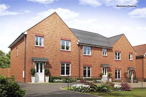 3 bedroom terraced house for sale - Cofton View, Lowhill Lane, Longbridge, B45