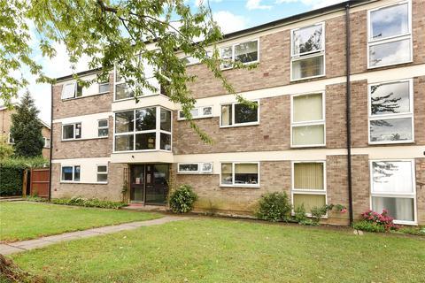 1 bedroom flat to rent - Hastoe Grange, Headley Way, Oxford, OX3