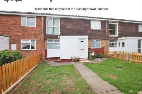 2 bedroom flat for sale - RAVENSPURN WAY, GRIMSBY
