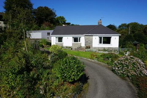 3 bedroom detached house for sale - Mill Lane, Camelford