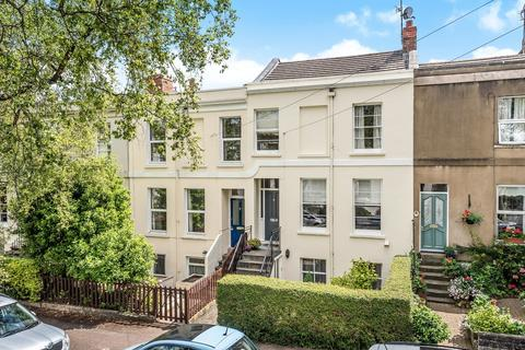 4 bedroom townhouse for sale - Leckhampton, Cheltenham