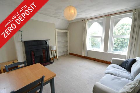 2 bedroom apartment to rent - Oakfield Street, Roath, Cardiff, CF24