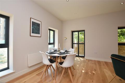 2 bedroom apartment for sale - PLOT 41 Horsforth Mill, Low Lane, Horsforth, Leeds