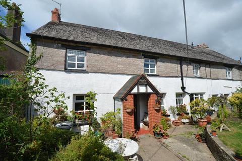 4 bedroom cottage for sale - Ipplepen