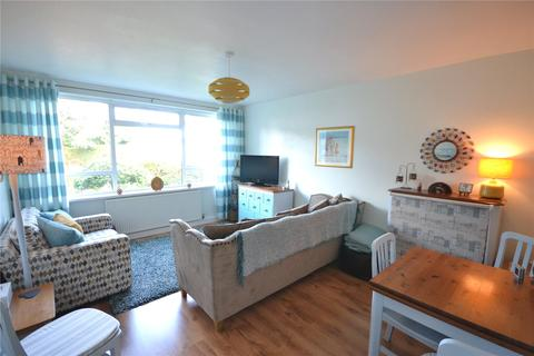 2 bedroom maisonette for sale - Maberly Court, Fidlas Avenue, Cardiff, CF14
