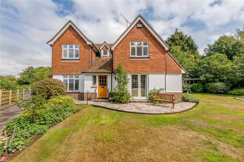 4 bedroom detached house for sale - Fig Street, Sevenoaks, Kent