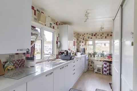 3 bedroom house for sale - London Road, Alvaston