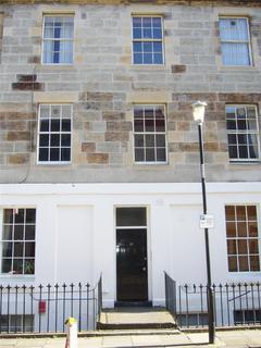 1 bedroom flat to rent - William Street, City Centre, Edinburgh