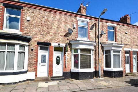2 bedroom terraced house to rent - Stanley Street, Norton, Stockton-on-Tees