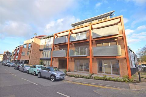 2 bedroom apartment for sale - New Street, Cambridge, CB1