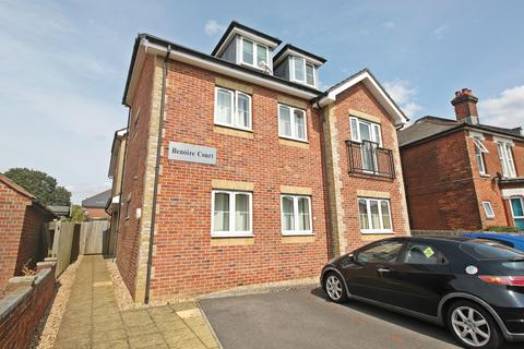 2 bedroom flat for sale - Richmond Road, Southampton, SO15 3FU
