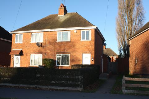 5 bedroom semi-detached house to rent - Charter Ave, Canley, Coventry