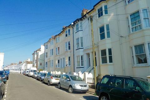 4 bedroom maisonette to rent - Buckingham Street, Brighton