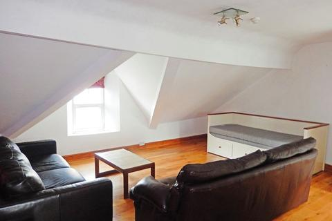 3 bedroom duplex to rent - Kings Road, Pontcanna, Cardiff