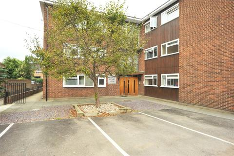 1 bedroom apartment for sale - Shevon Court, Shevon Way, Brentwood, CM14