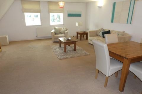 2 bedroom apartment to rent - Woodthorpe Mews, Woodthorpe