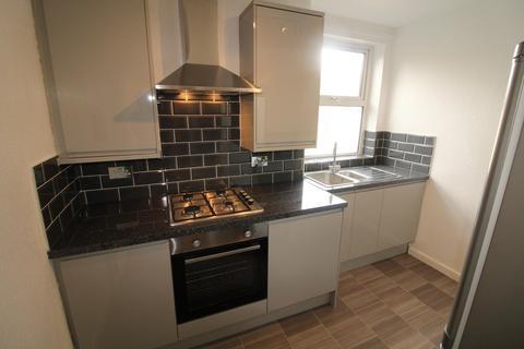 2 bedroom flat to rent - Loughborough Road, West Bridgford