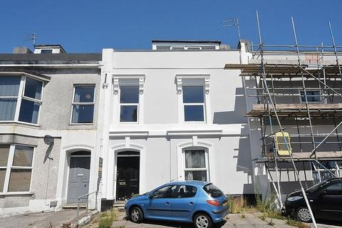 1 bedroom apartment for sale - Hill Park Crescent, Plymouth. One bedroom flat in Central Location. Refurbishment opportunity.