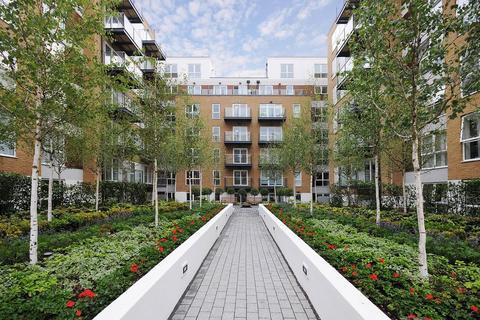 2 bedroom apartment for sale - Napier House   Napier West 3   Bromyard Avenue
