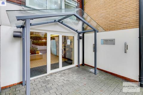 2 bedroom apartment for sale - Napier House | Napier West 3 | Bromyard Avenue