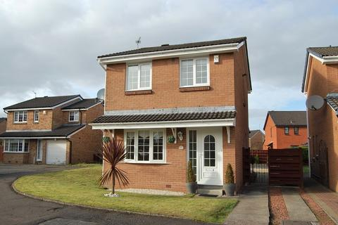 3 bedroom detached house to rent - Alexandra Drive, Paisley PA2 9DS