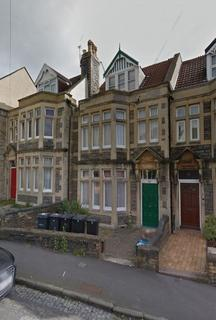1 bedroom house share to rent - Harcourt Road, Bristol