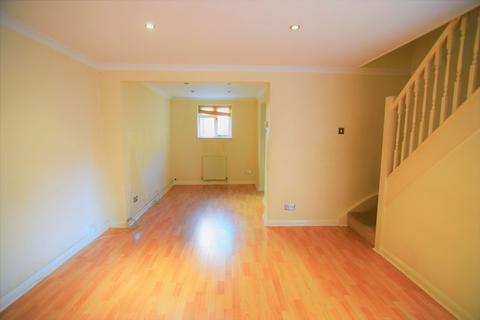 2 bedroom house to rent - Preston Road, Brighton