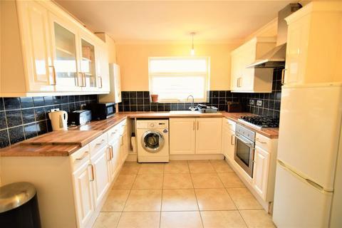 3 bedroom bungalow to rent - Wilson Avenue, Brighton