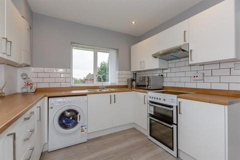 3 bedroom flat for sale - Eleanor Drive, Harrogate, HG2 7AN