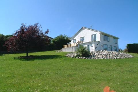4 bedroom detached house for sale - Padstow