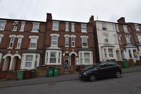 1 bedroom flat to rent - Maples Street, Nottingham