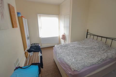 6 bedroom terraced house to rent - Saxby Street, Leicester