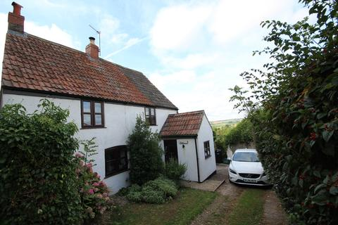 2 bedroom cottage for sale - New Town, Chew Magna