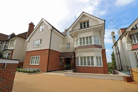 2 bedroom apartment for sale - Dollis Avenue, Finchley