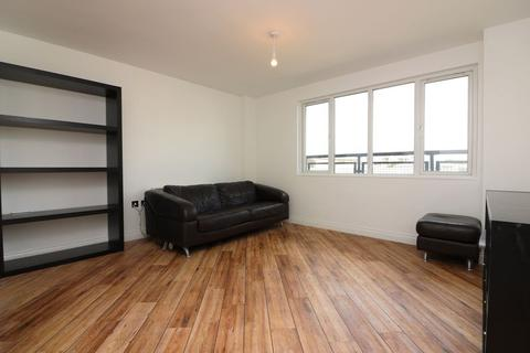 2 bedroom apartment to rent - Locksons Close, Langdon Park, E14