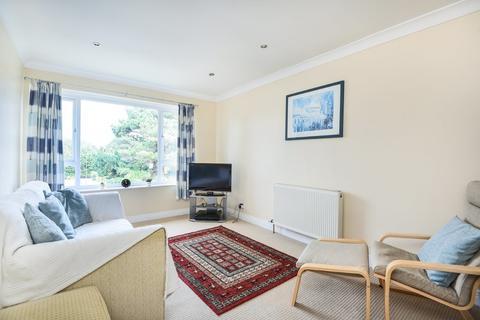 2 bedroom flat for sale - Shoreham-by-Sea