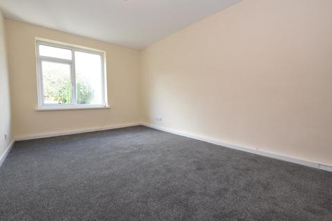1 bedroom flat to rent - Croft Gardens, Birkby, Huddersfield