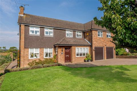 5 bedroom detached house for sale - Galleywood Road, Chelmsford, CM2