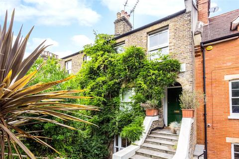 3 bedroom character property for sale - Medfield Street, Putney, London, SW15