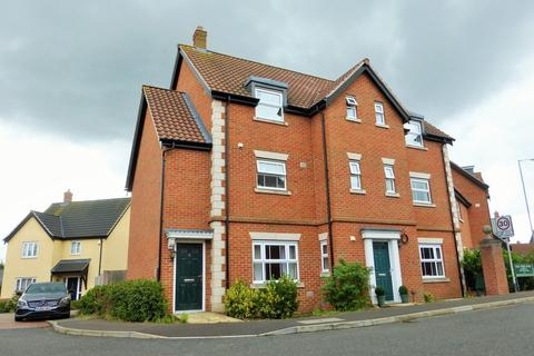 2 bedroom apartment for sale - Sprowston