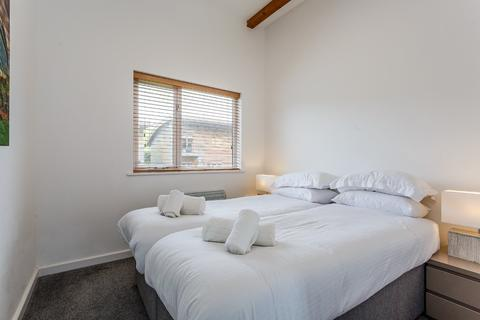 4 bedroom end of terrace house to rent - Porthtowan, Truro