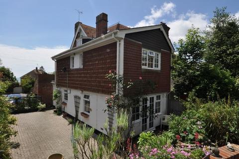 2 bedroom cottage to rent - Brockhill Road, Hythe