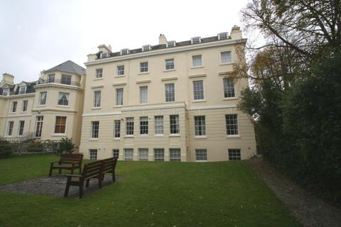 2 bedroom penthouse to rent - Lady Hamilton House, Stoke