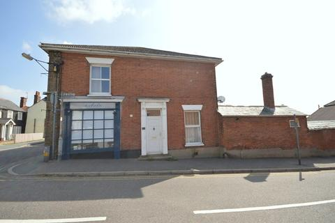 3 bedroom flat for sale - High Street, Brightlingsea