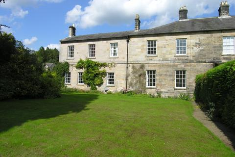6 bedroom manor house for sale - West Wing
