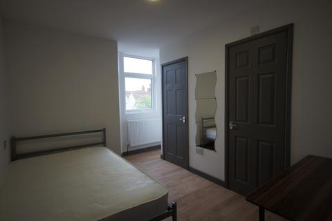 1 bedroom in a house share to rent - Walsgrave Road, Stoke, Coventry, CV2 4HG