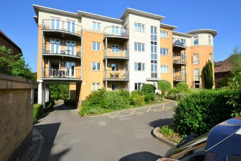2 bedroom apartment for sale - Rosida Gardens, 23 Hill Lane, Southampton, SO15