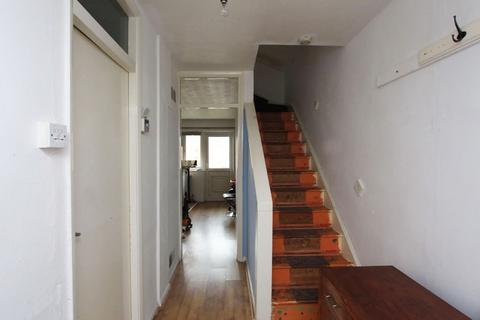 3 bedroom apartment for sale -  Helmshore Walk,  Manchester, M13