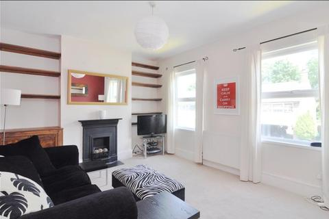 2 bedroom flat to rent - Wellfield Road, Streatham