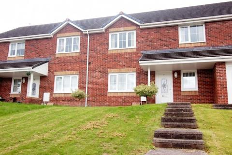 2 bedroom apartment for sale - Heol Y Bwlch,  Llanelli, SA14